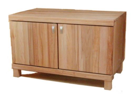 fernsehschrank kernbuche tv board massiv kernbuchenholz. Black Bedroom Furniture Sets. Home Design Ideas