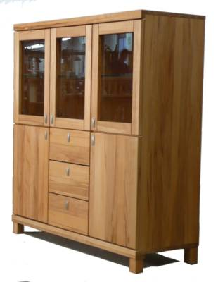 highboard iter