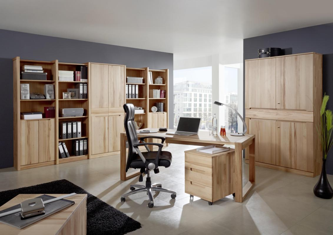 kernbuche b rom bel aktenschrank iter m bel. Black Bedroom Furniture Sets. Home Design Ideas