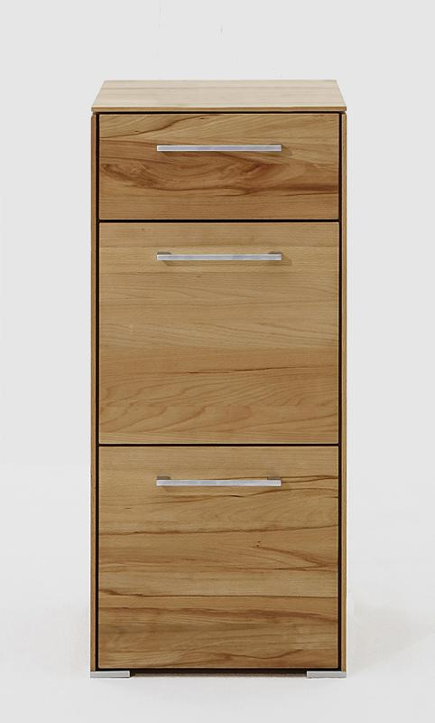 lowboard kernbuche massiv holz tv m bel online kaufen. Black Bedroom Furniture Sets. Home Design Ideas
