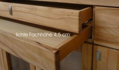 individuelle m bel aus massiven kernbuchenholz iter. Black Bedroom Furniture Sets. Home Design Ideas