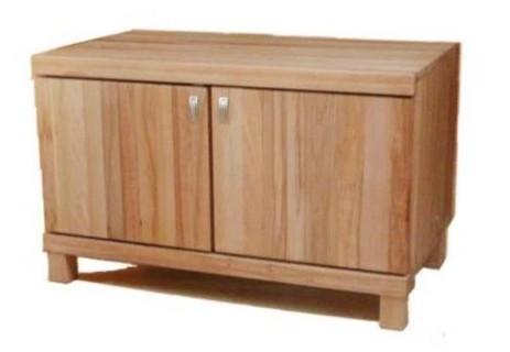 kommoden kernbuche massivholz. Black Bedroom Furniture Sets. Home Design Ideas