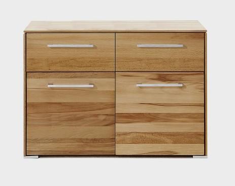 fernsehschr nke kernbuche massivholz. Black Bedroom Furniture Sets. Home Design Ideas